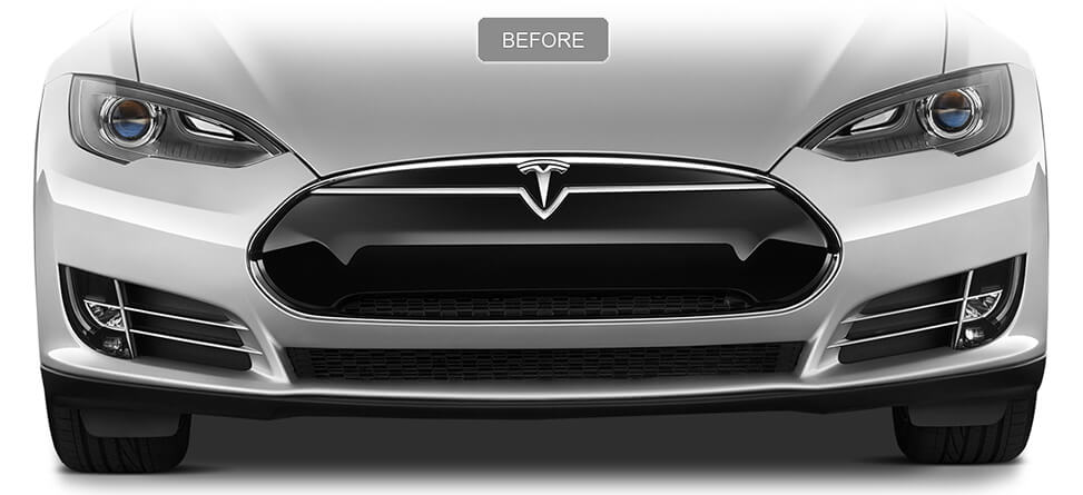 2013-tesla-model-s-front-production-nose-cone