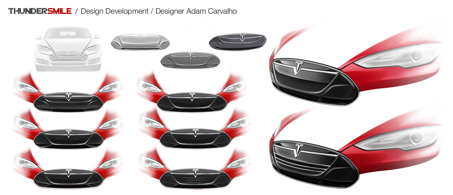 thundersmile-design-development-adam
