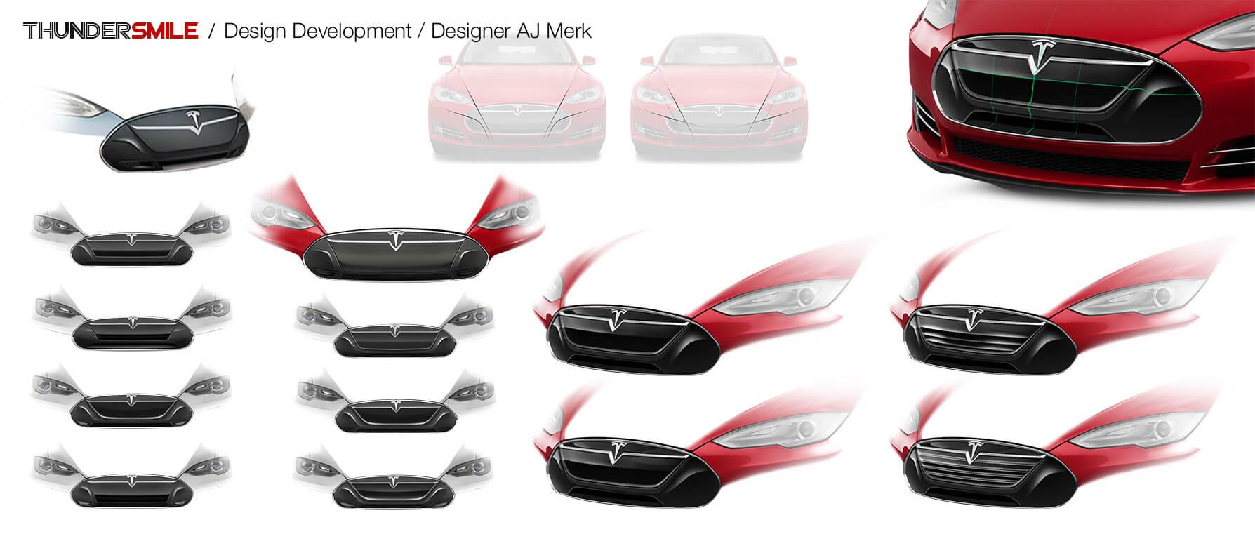 thundersmile-design-development-aj