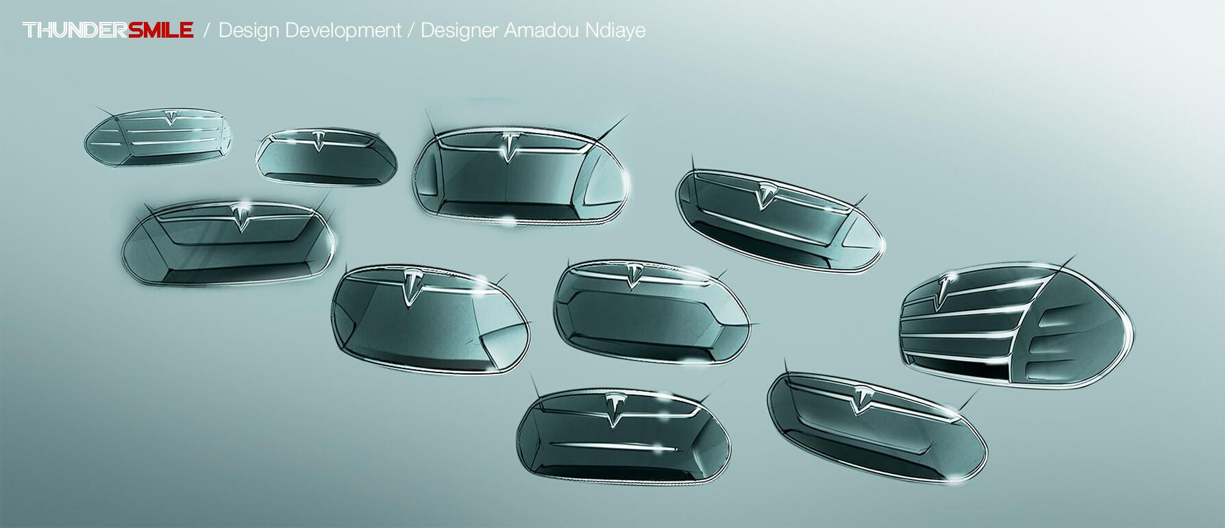 thundersmile-design-development-amadou