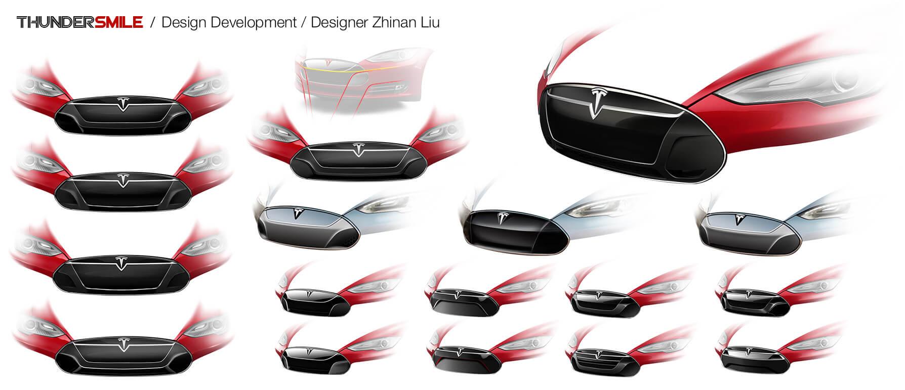 thundersmile-design-development-zhinan